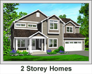 2 Storey Homes - Click Here