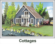 Cottages - Click Here