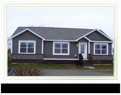 Modular Home Cape Cod Modular Homes Canada