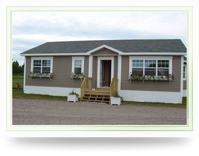 Modular homes near me find your local service for Local home builders near me